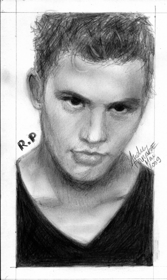 Ryan Phillippe by dede93130